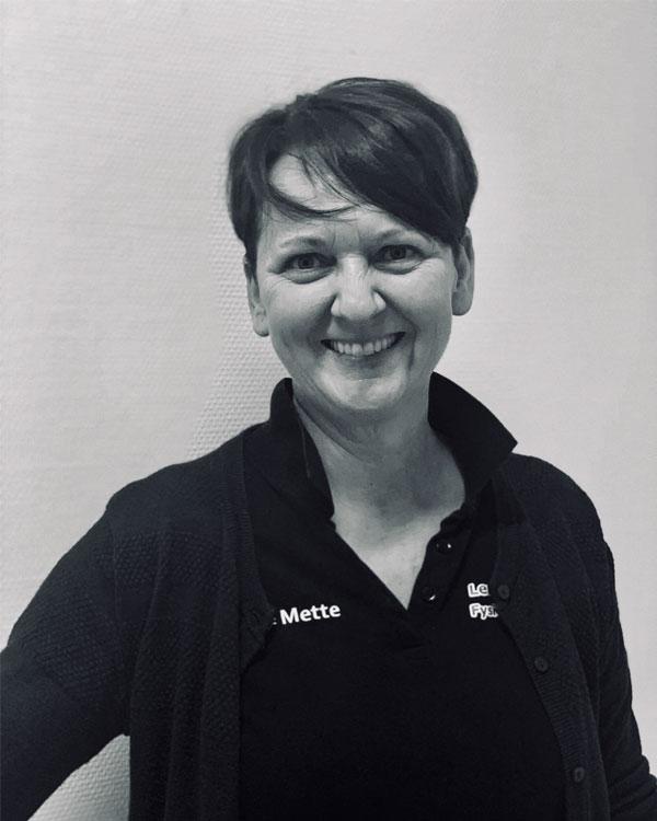 Anne-Mette-marts-2019